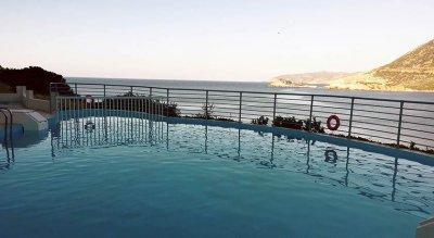 Недвижимость в греции халкидики аренда