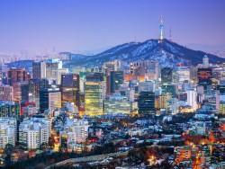 IBIS AMBASSADOR INSADONG 3*, Сеул, Южная Корея
