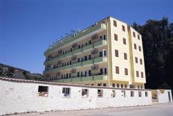 ASIA HOTEL 3*, Кемер, Турция
