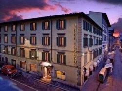 CORONA D ITALIA
