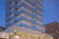 CRISTALLO HOTEL RIMINI