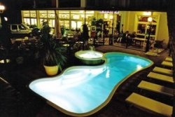 EUROPA HOTEL MILANO MARITIMA