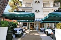 FALCO HOTEL RICCIONE