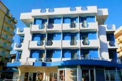 IDEAL HOTEL TORRE PEDRERA