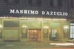 MASSIMO D AZEGLIO