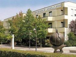 MILANO HOTEL ABANO-TERME