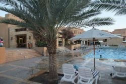 CORAL BAY HOTEL & RESORT