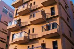 ABRATEL SUITES HOTEL 4*, Тель-Авив, Израиль
