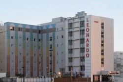 LEONARDO BEACH (EX. LEONARDO BASEL) 4*, Тель-Авив, Израиль