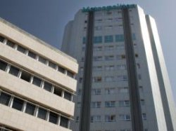 METROPOLITAN HOTEL TEL AVIV 4*, Тель-Авив, Израиль