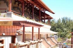 AANARI HOTEL & SPA 3*, Маврикий, Маврикий