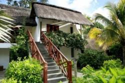 COIN DE MIRE ATTITUDE 3*, Маврикий, Маврикий