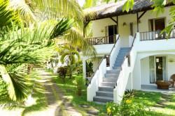 EMERAUDE BEACH HOTEL 3*, Маврикий, Маврикий