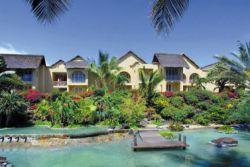 LE CANONNIER 4*, Маврикий, Маврикий