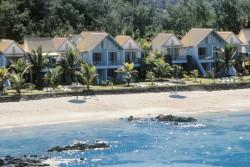 LE TROPICAL ATTITUDE 3*, Маврикий, Маврикий