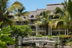 LUX BELLE MARE 5*, Маврикий, Маврикий