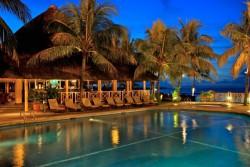 MERVILLE BEACH 3*, Маврикий, Маврикий