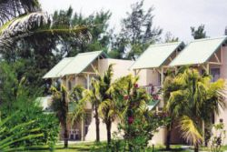 SILVER BEACH 3*, Маврикий, Маврикий