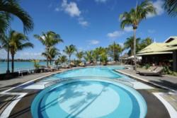 VERANDA GRAND BAIE 3*, Маврикий, Маврикий