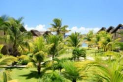 VERANDA POINTE AUX BICHES 3*, Маврикий, Маврикий