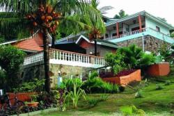 HOTEL L OCEAN