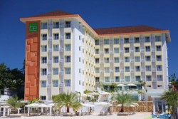 BE RESORTS MACTAN 3*, Себу, Филиппины