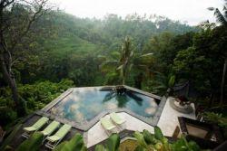 BEJI UBUD RESORT 4*, Бали, Индонезия