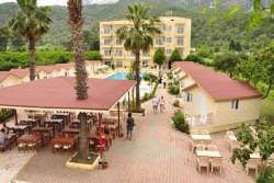 IMEROS HOTEL
