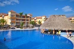 GRAND BAHIA PRINCIPE SAN JUAN 4*, Пуэрто Плата, Доминикана