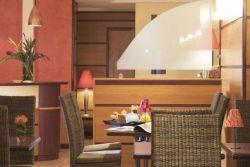 HOTEL DE HOLLANDE