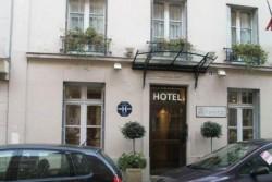 HOTEL DE NEUVE