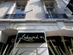 L'EDMOND