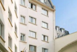 TIMHOTEL OPERA BLANCHE FONTAINE (EX. TRYP)