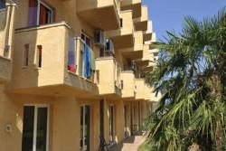 LILALO HOTEL 2*, Пиерия, Греция