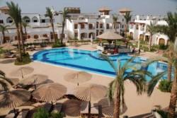 CORAL HILLS RESORT 4*, Шарм-Эль-Шейх, Египет