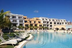 MARINA SANDS LUXURY ALL INCLUSIVE BEACH RESORT