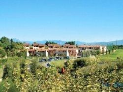 GOLF APT 2*, Озера, Италия