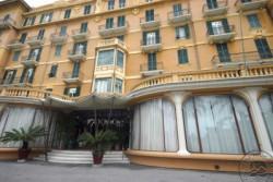 GRAND HOTEL DE LONDRES 4*, Лигурия, Италия