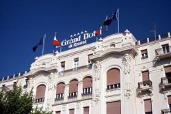 RESIDENZA GRAND HOTEL RIMINI