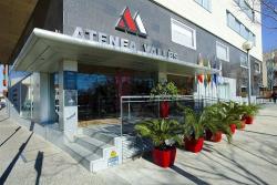 ATENEA VALLES