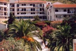 SUMADIJA 2*, Бечичи, Черногория