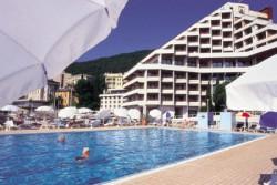 REMISENS HOTEL ADMIRAL (EX. ADMIRAL)