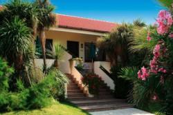 OLEANDRI HOTEL & RESIDENCE