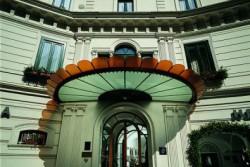 SANTA CATERINA HOTEL AMALFI