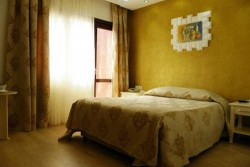 ASUR HOTEL SULTANAHMET/SIRKECI
