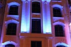 BEST NOBEL HOTEL AKSARAY