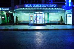 BLUE REGENCY HOTEL BAKIRKOY