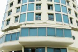 TOURIST HOTEL ANTALYA (EX.BOUTIQUE TOURIST)