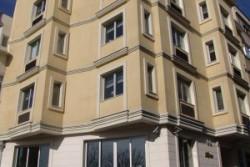 DAPHNE HOTEL SULTANAHMET