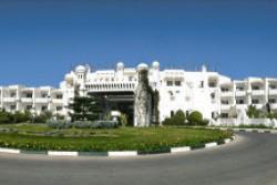 EL MOURADI SKANES 4*, Монастир, Тунис